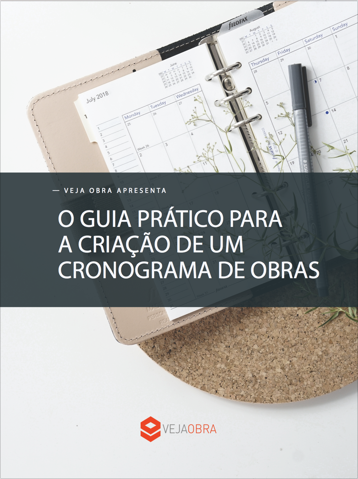 ebook-cronograma